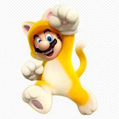 Super-Mario-Maker-2-160519-023