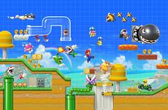 Super-Mario-Maker-2-160519-021
