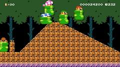 Super-Mario-Maker-2-160519-011