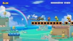 Super-Mario-Maker-2-160519-008