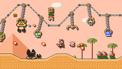 Super-Mario-Maker-2-160519-001