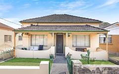 33 George Street, Burwood Heights NSW