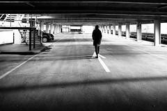 squared (gato-gato-gato) Tags: apsc fuji fujifilmx100f x100f autofocus flickr gatogatogato pocketcam pointandshoot wwwgatogatogatoch black white schwarz weiss bw monochrom monochrome blanc noir streetphotography street strasse strase onthestreets streettogs streetpic streetphotographer mensch person human pedestrian fussgänger fusgänger passant schweiz switzerland suisse svizzera sviss zwitserland isviçre zuerich zurich zurigo zueri fujifilm fujix x100 x100p digital