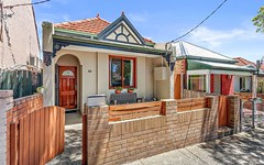 49 Despointes Street, Marrickville NSW