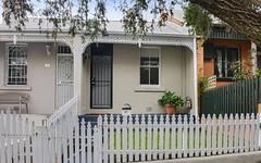 92 Victoria Street, Beaconsfield NSW