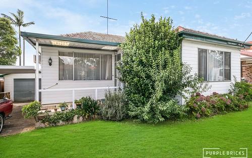 5 Craiglea Street, Blacktown NSW 2148