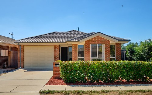 31 Anna Morgan Circuit, Bonner ACT 2914