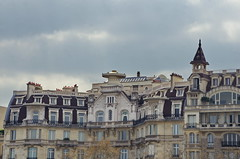 425 Paris en Mars 2019 - Quai Anatole France (paspog) Tags: paris france port quai mars march märz 2019 quaianatolefrance seine