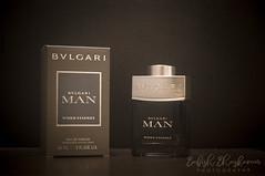 Perfume Photography | BVLGARI MAN | Perfume Bottle (Babish VB) Tags: nikond90 nikon nikondslr nikonphotography nikonphotos nice nicephotos perfume perfumephotos perfumebottle perfumereview perfumelover bvlgariman bvlgari bvlgariperfumes manperfume perfumephotography