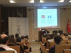 MarkeFront - İTO | e-Ticaret ve Dijital Pazarlama Eğitim Semineri - 09.04.2019 (8)