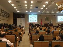 MarkeFront - İTO | e-Ticaret ve Dijital Pazarlama Eğitim Semineri - 09.04.2019 (6)