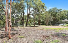 45 Lofberg Road, Pymble NSW