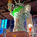 Inside M&M's World Times Square Manhattan New York City NY P00189 20181029_231903
