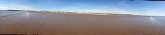 Barassie to Troon Panoramic (48) (dddoc1965) Tags: dddoc davidcameronpaisleyphotographer barassie troon westofscotland northayrshire coastline seafront sand stones rocks beach sunny iphone4 panoramicphotos may14th2019 yachts dddocdavidcameronpaisleyphotographerbarassietroonwestofscotlandnorthayrshireboatsseacoastlinepanoramicphotosholidaywalksmay14th2019