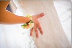 #wedding #sister . . . . #france #nikon #nikonfr #nikonfrance #bd_night #nikontop #igersfrance #igersoftheday #loves_france_ #exclusive_france #nikon_dslr_users #nikond750 #super_france #igers #loireatlantique #longexposure #long_exposure #urban #night #w (AmzNantes) Tags: wedding sister france nikon nikonfr nikonfrance bdnight nikontop igersfrance igersoftheday lovesfrance exclusivefrance nikondslrusers nikond750 superfrance igers loireatlantique longexposure urban night weddingday weddingdress