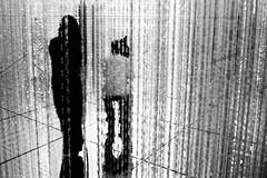 infinity's edge (gro57074@bigpond.net.au) Tags: infinity'sedge impressionist impressionism guyclift japan 2019 february d850 nikon monochromatic monotone monochrome mono blackwhite bw child woman people silhouette abstract
