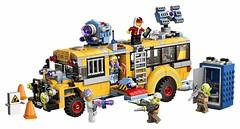 70423 Bus 4