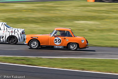 Brands Hatch 11 May 2019 (Peter Valcarcel) Tags: mgownersclubchamps motorracing mg ef100400mmmk2 canon7dmk2 vehicles speed car motorsportphotography motorsport carracing brandshatch vehicle racing