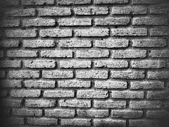 Building brick wall (naatoy) Tags: old vintage material architecture abstract wall brown surface concrete dirty urban grunge texture wallpaper rough block brickwork interior building structure design red decorative pattern brick stone cement decoratinghome walltexture buildingmaterials viewbeautiful interiordesign art backgroundabstract creativedesign thailand creative creativebackground backdrop construction retro beautiful background brickwallbackground decorate scene interiorhome patternstone patternseamless modernstone