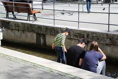 Ravensburger (dididumm) Tags: ravensburger residents people menschen leute einwohner bewohner historictowncentre oldtown altstadt ravensburg oberschwaben badenwürttemberg germany