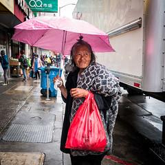 (seua_yai) Tags: northamerica california sanfrancisco thecity candid people street women men city urban fashion streetportrait seuayai sanfrancisco2019