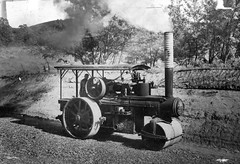 steam-power - definition and meaning