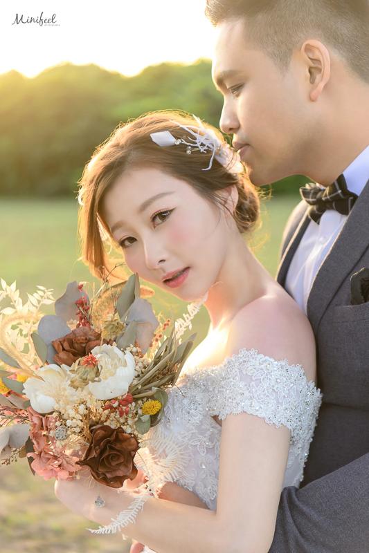 JH florist,自助婚紗,逆光婚紗,第九大道婚紗,第九大道婚紗包套,新祕PATTY,DSC_6086
