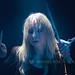 Stonefield - Amy Findlay