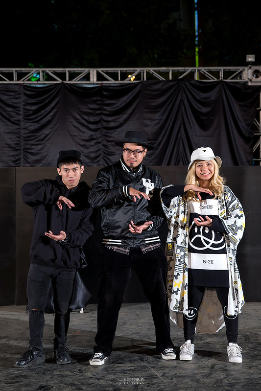 台南舞蹈教室-愛神舞團-成果發表會 66