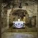 Grotto of the Incarnation