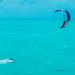 201904 Turks and Caicos-06859.jpg