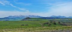 Les hauts plateaux de l'Auvergne au printemps (raym5) Tags: auvergne paysage massifdusancy hautsplateaux printemps printemps2019 raym5