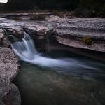 Bull Creek thumbnail