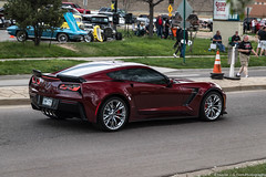 Z06 (Hunter J. G. Frim Photography) Tags: supercar colorado chevrolet chevy corvette c7 stingray grand sport zo6 z06 zr1 v8 american manual red silver white black blue yellow supercharged wing carbon chevroletcorvette chevroletcorvettec7stingray chevroletcorvettec7stingrayzo6 chevroletcorvettez06 chevroletcorvettec7stingrayz06 chevroletcorvettec7grandsport chevroletcorvettec7zr1