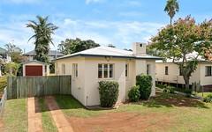 12 Ellsworth Drive, Tregear NSW
