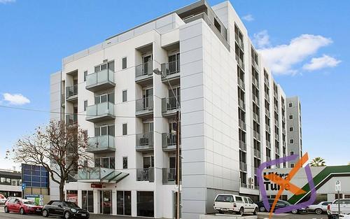 819/304 Waymouth Street, Adelaide SA 5000