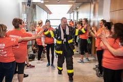 FFs Stairclimb Challenge 2019-9089