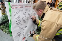 FFs Stairclimb Challenge 2019-9720