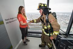 FFs Stairclimb Challenge 2019-9717