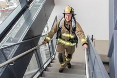 FFs Stairclimb Challenge 2019-9716