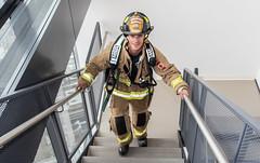 FFs Stairclimb Challenge 2019-9713