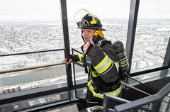 FFs Stairclimb Challenge 2019-9710