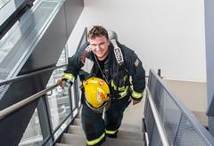 FFs Stairclimb Challenge 2019-9704