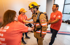 FFs Stairclimb Challenge 2019-9700