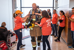 FFs Stairclimb Challenge 2019-9694