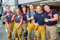 FFs Stairclimb Challenge 2019-9315