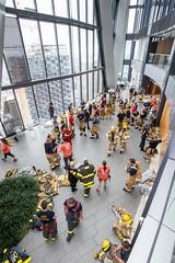 FFs Stairclimb Challenge 2019-9298