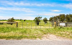 Lot 1 Standfields Road, Poowong North VIC