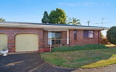 1/4 Graham Place, Alstonville NSW