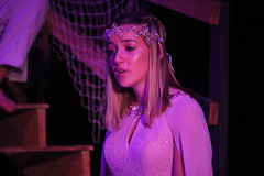 IMG_3770 (proctoracademy) Tags: arts classof2020 musical musical2019 musicaltheater nyeavery onceonthisisland onceonthisisland2019 performingarts theater theaterarts